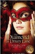 Diamond of Drury Lane
