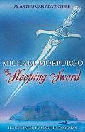 Sleeping Sword