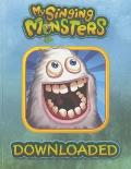 My Singing Monsters Downloaded