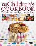 Children's Cookbook