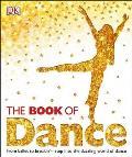 Book of Dance
