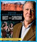David Attenborough: Quest Under Capricorn