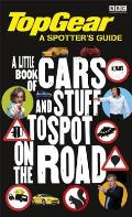 Top Gear: the Spotter's Guide