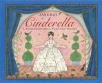 Cinderella A Three Dimensional Fairy Tale Theatre