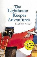 Lighthouse Keeper's Adventures