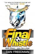 Final Whistle