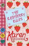 Raspberry Rules