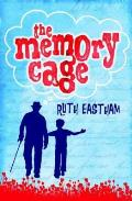 Memory Cage