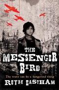 Messenger Bird