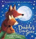 Daddy's Little Star