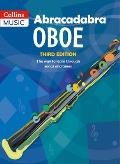 Abracadabra Oboe (Pupil's Book): The Way to Learn Through Songs and Tunes