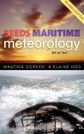 Reeds Maritime Meteorology||||Reeds Maritime Meteorology