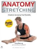Anatomy of Stretching