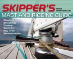 Skipper's Mast and Rigging Guide