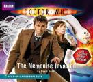 Doctor Who: The Nemonite Invasion