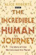Incredible Human Journey