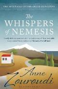 Whispers of Nemesis