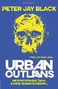 Urban Outlaws