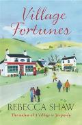 Village Fortunes
