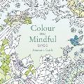 Colour Me Mindful: Birds