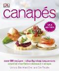 Canapes