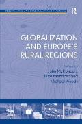 Globalization and Europe's Rural Regions