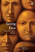 Saving Face: Shame, Theology, Enfacement