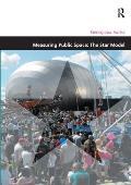 Measuring Public Space