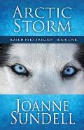 Artic Storm