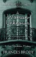 A Woman Unknown