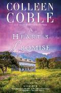 A Heart's Promise