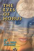 The Eyes of Horus