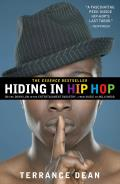 Hiding in Hip Hop On the Down Low in the Entertainment Industry From Music to Hollywood