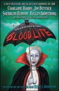 Blood Lite An Anthology of Humorous Horror Stories
