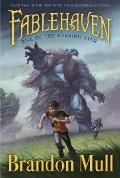 Fablehaven 02 Rise of the Evening Star