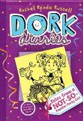 Tales from a Not So Popular Party Girl (Dork Diaries #2)