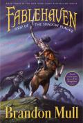 Fablehaven 03 Grip of the Shadow Plague