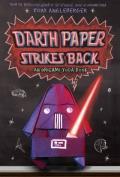 Origami Yoda 02 Darth Paper Strikes Back