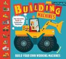 Building Machines An Interactive...