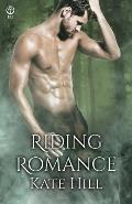 Riding Romance