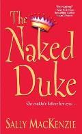 Naked Duke