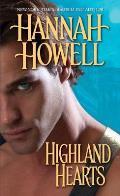 Highland Hearts