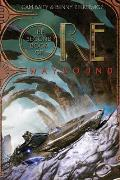 The Second Book of Ore Waybound