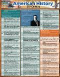 American History: 20th Century