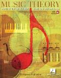 Music Theory A Practical Guide for All Musicians With CD