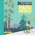 All Aboard Pacific Northwest A Recreation Primer
