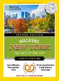 National Geographic Walking New...