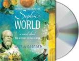 Sophies World A Novel about the History of Philosophy