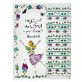 Journal Hardcover Flap Joy of the Lord Nehemiah 8:10