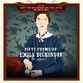 Fifty Poems of Emily Dickinson, Volume 1